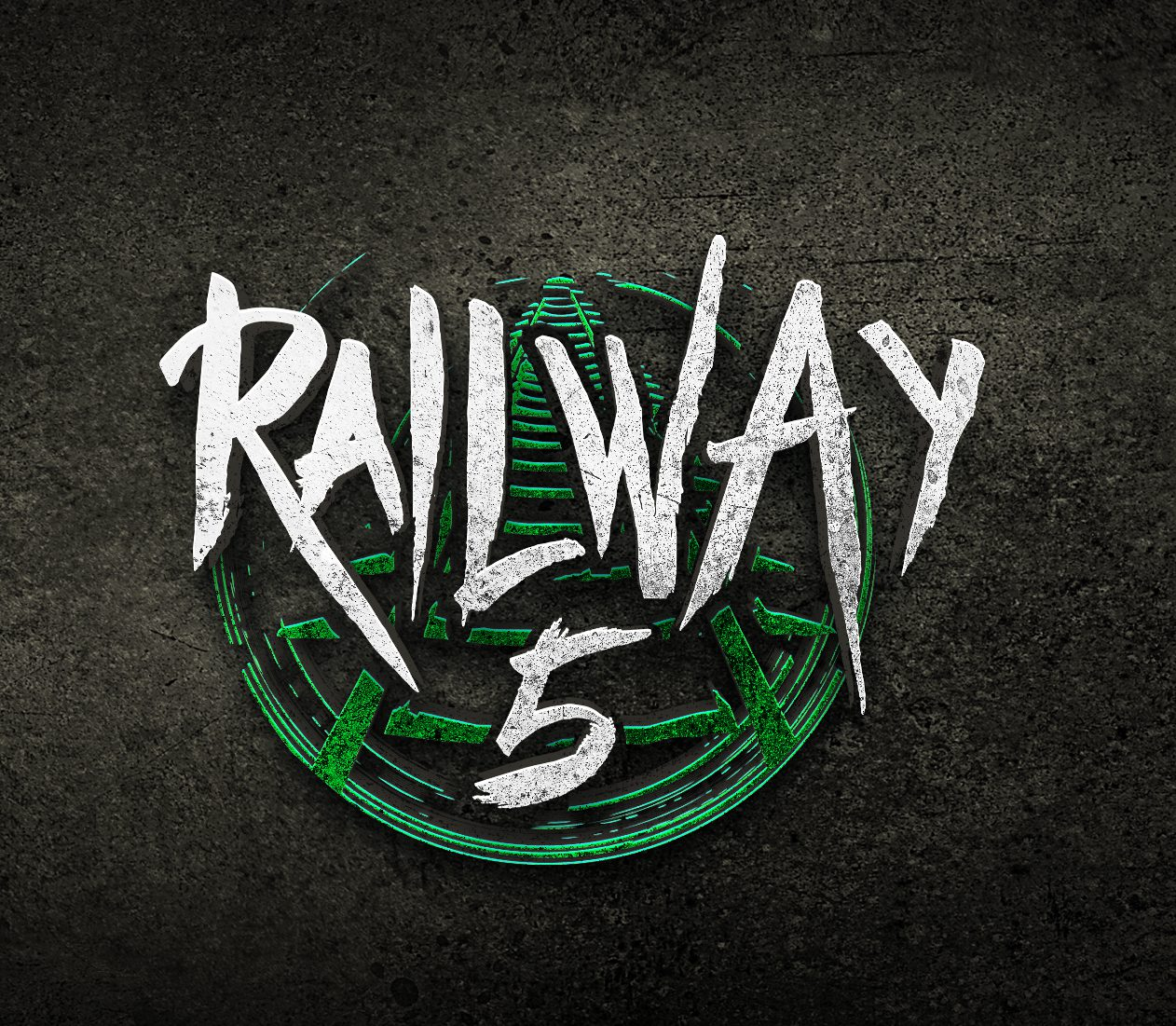 Railway 5